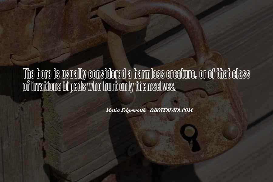 Bipeds Quotes #1013486