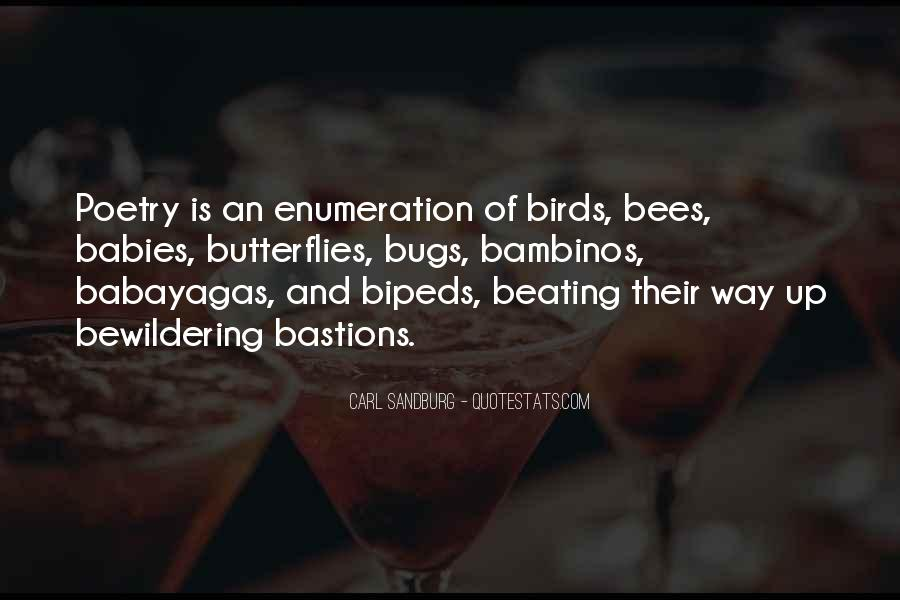 Bipeds Quotes #221154