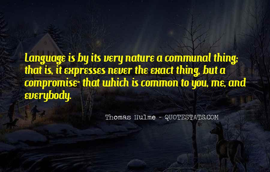 Bipeds Quotes #607391