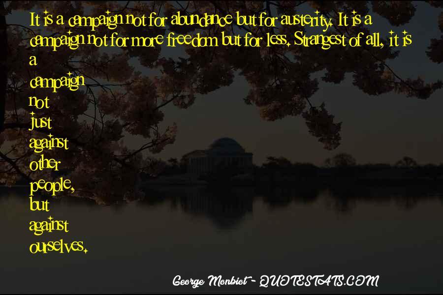 Birdlife Quotes #1059569