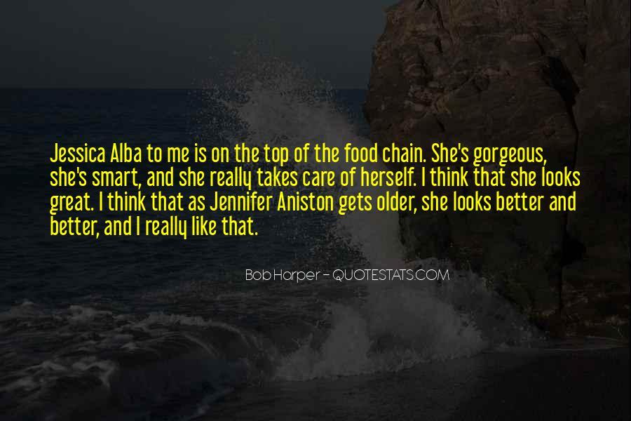 Biskra Quotes #1214733