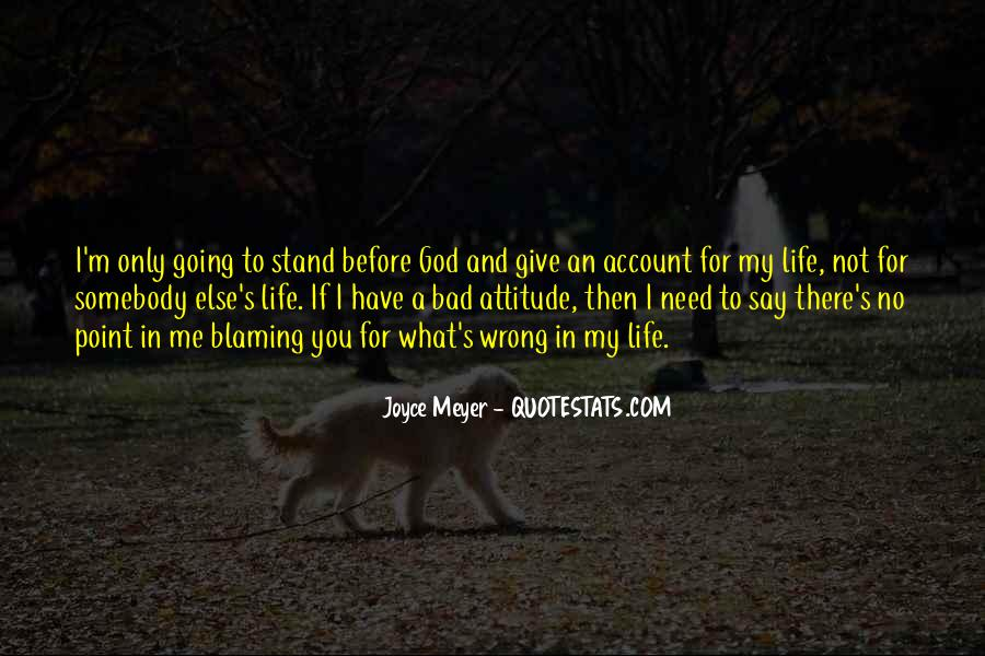 Biskra Quotes #1549517