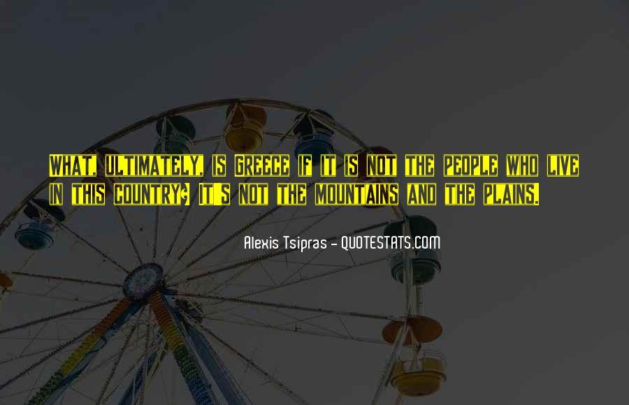 Biskra Quotes #1551403