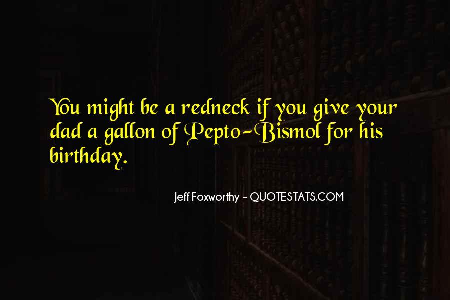 Bismol Quotes #1444889