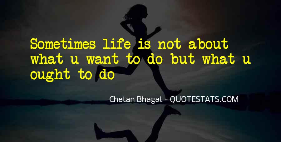 Bistle Quotes #1194841
