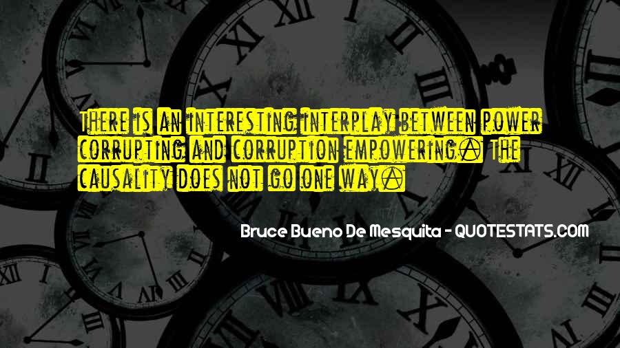 Bistle Quotes #1307301