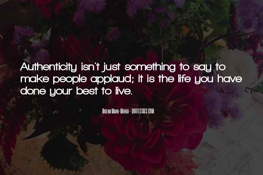 Bitbumper Quotes #114917