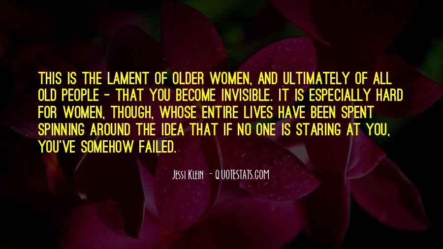 Bitbumper Quotes #1372194