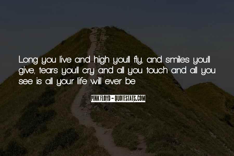 Bitbumper Quotes #511649