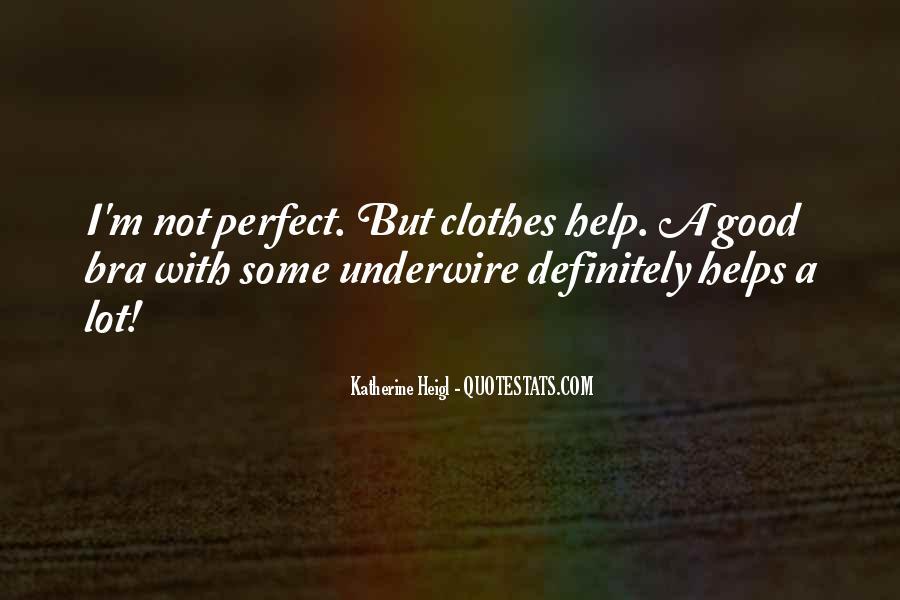 Bitheads Quotes #1497227