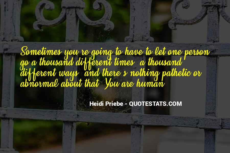 Bitheads Quotes #1687120