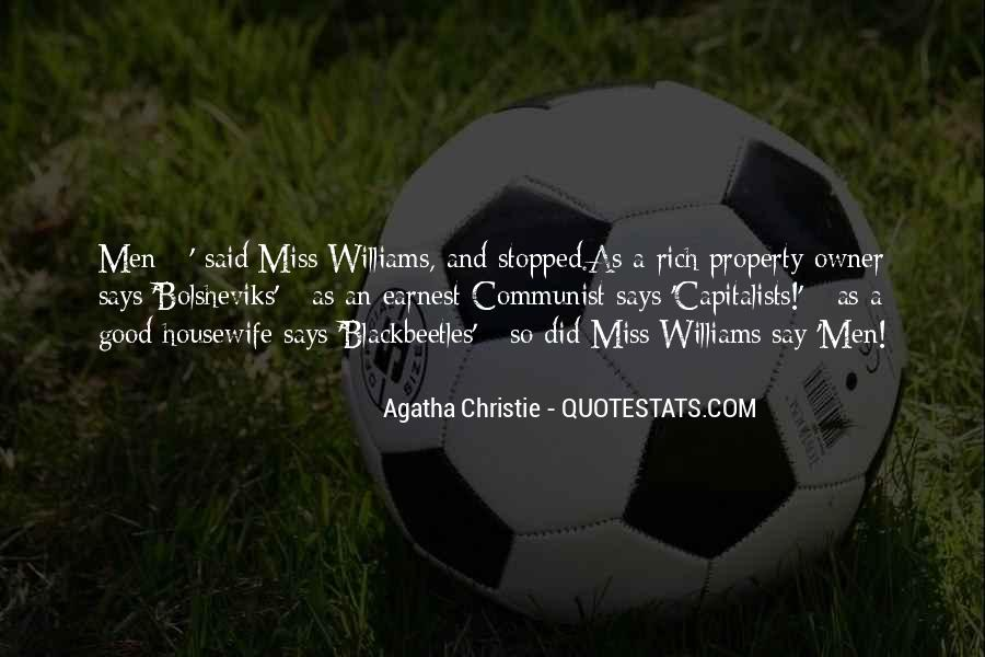 Blackbeetles Quotes #515656