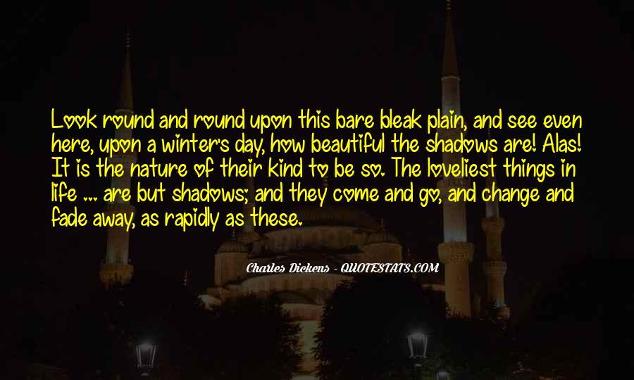 Blacking Quotes #1167473
