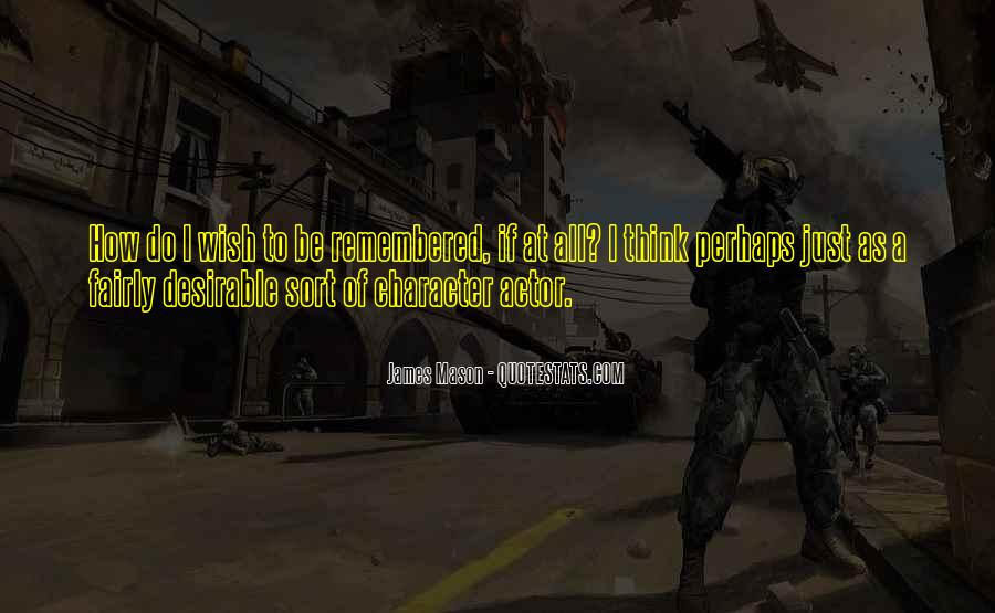 Blackwhite Quotes #237210