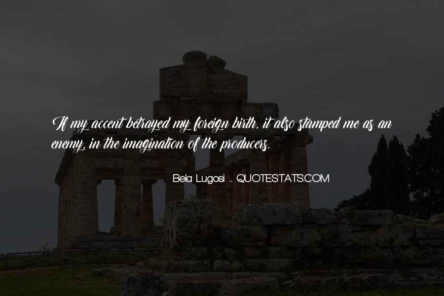 Blarings Quotes #1207258
