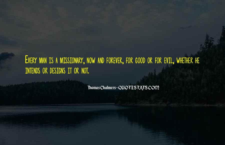 Blarings Quotes #134327