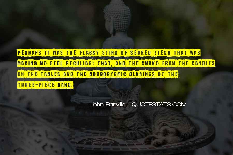 Blarings Quotes #1823133