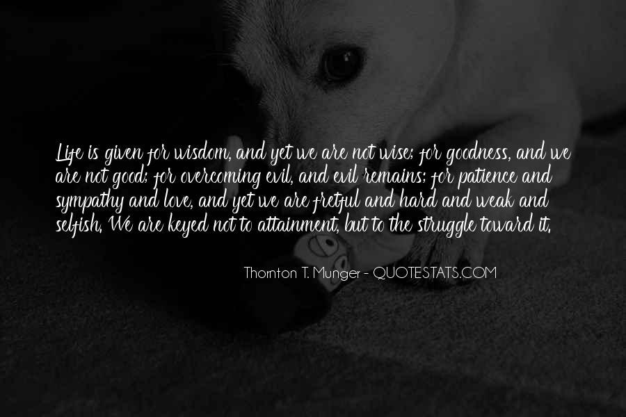 Blefken Quotes #92915