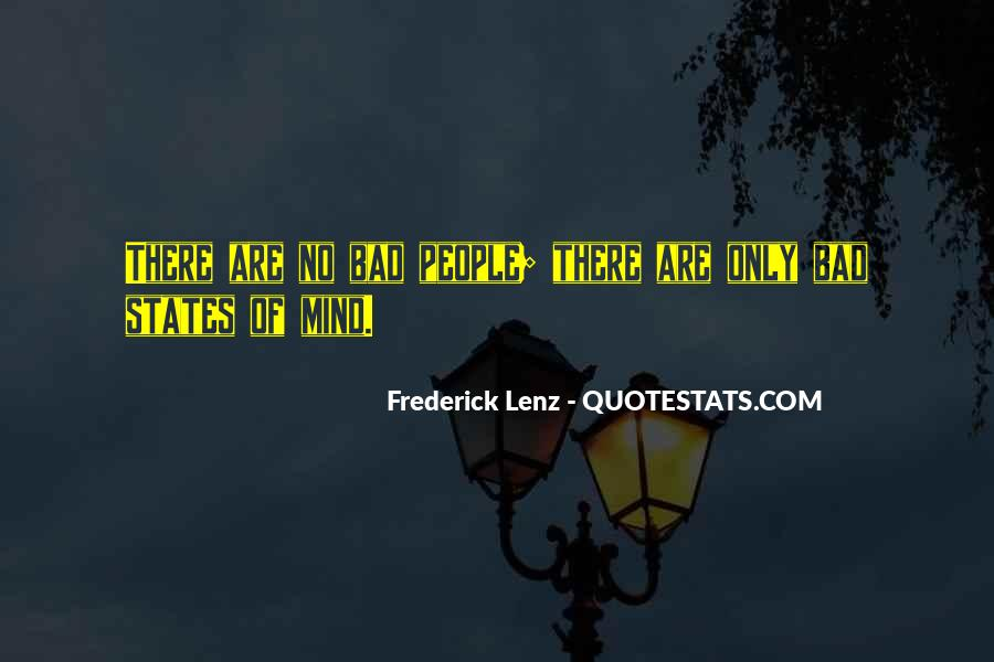 Blendings Quotes #105674