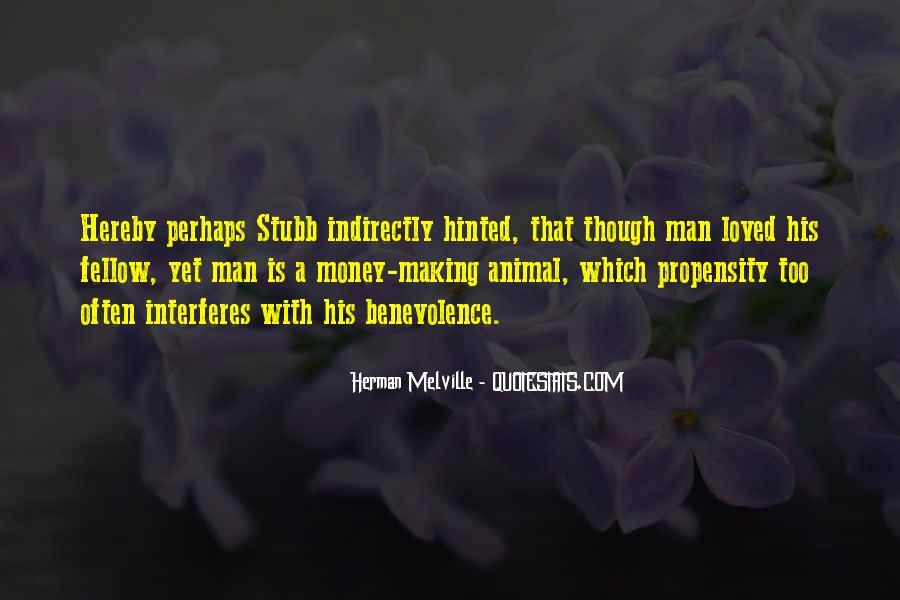 Blogsphere Quotes #1019554