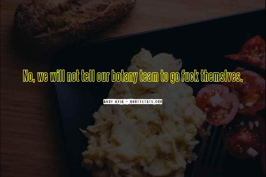 Blogsphere Quotes #239044