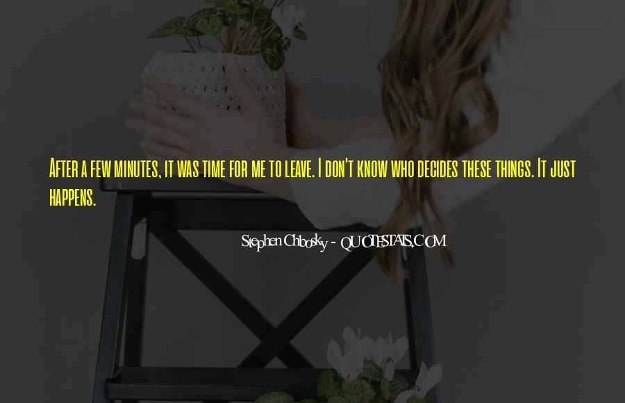Blogsphere Quotes #74688