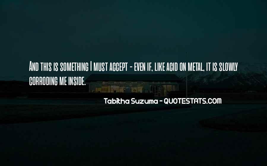 Blogsphere Quotes #84157