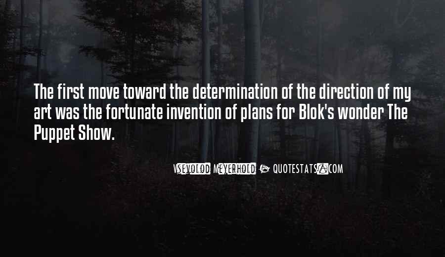 Blok Quotes #729041