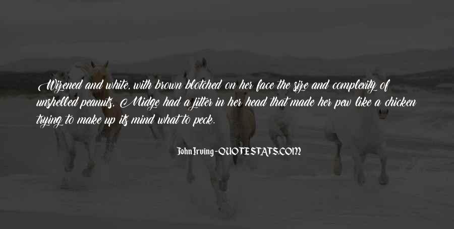 Blotched Quotes #443638