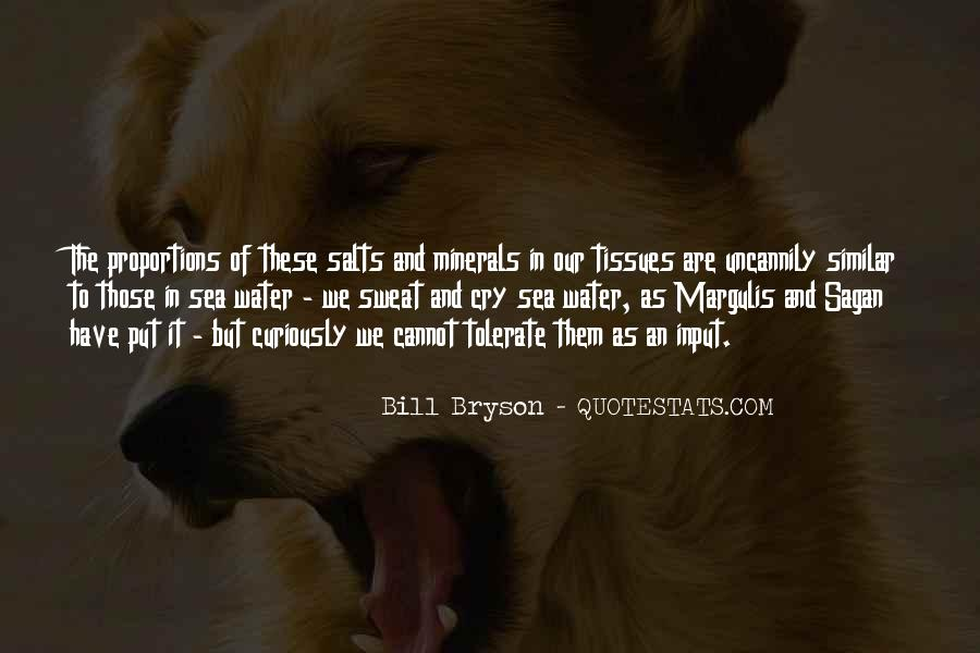 Blox Quotes #1133142