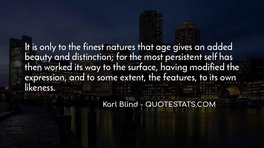 Bludgeons Quotes #438139