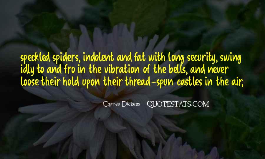 Bodalicious Quotes #1749578