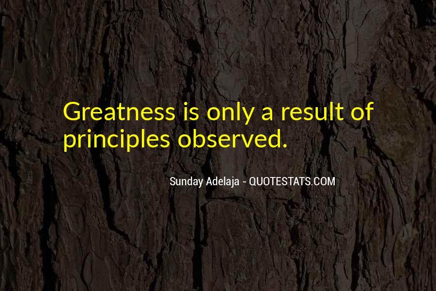 Bodycount Quotes #1141456