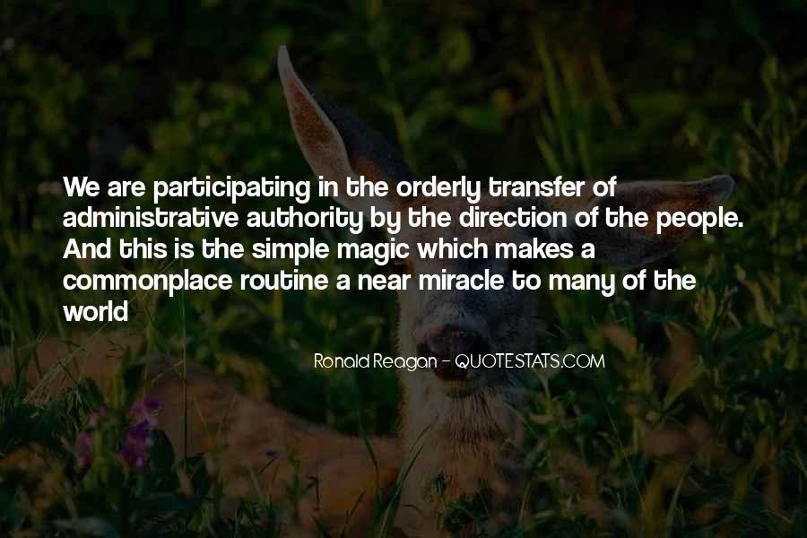 Bodycount Quotes #1259457