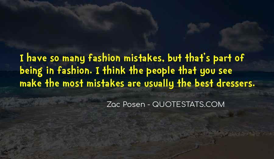 Bodycount Quotes #1333972