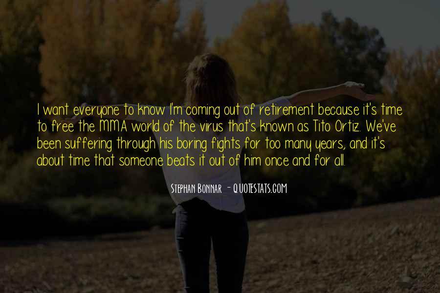 Bodycount Quotes #1721460