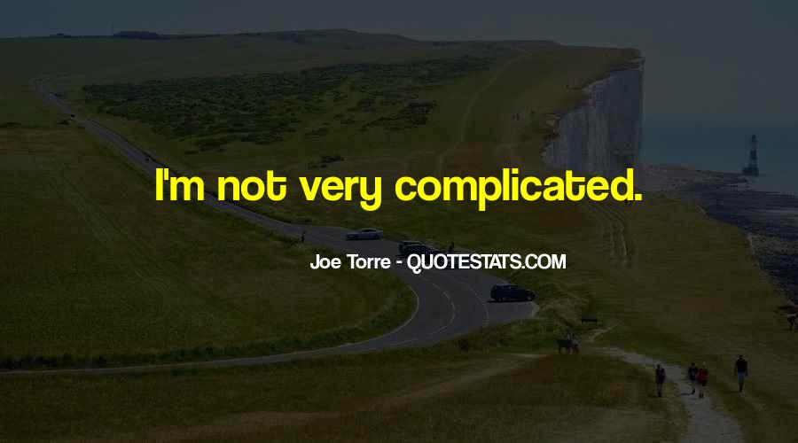 Bodycount Quotes #1793066