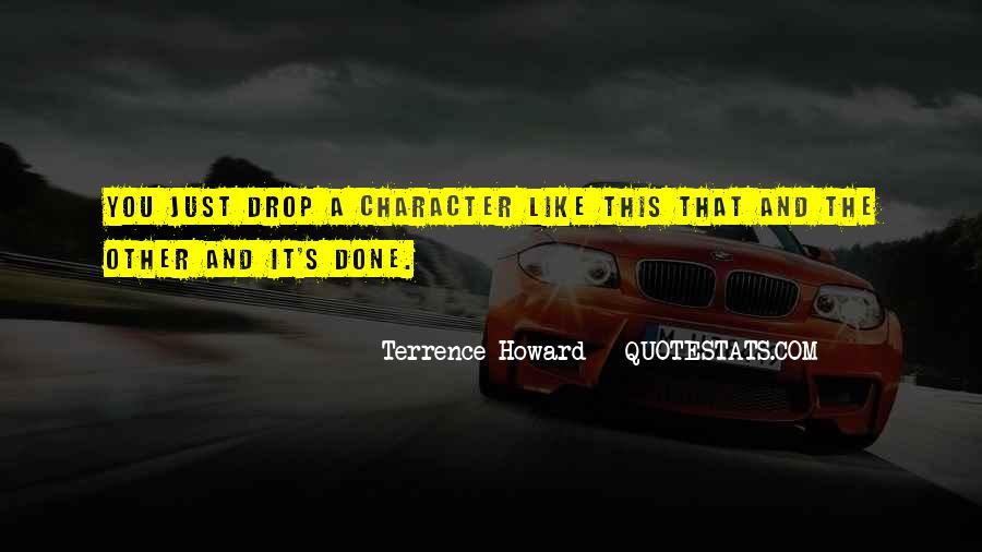 Bodycount Quotes #579298