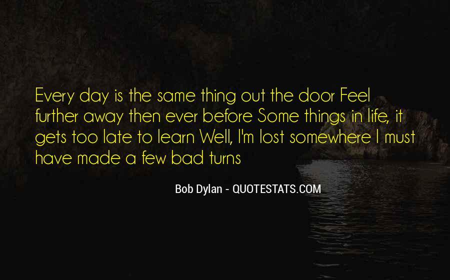 Bodycount Quotes #729772