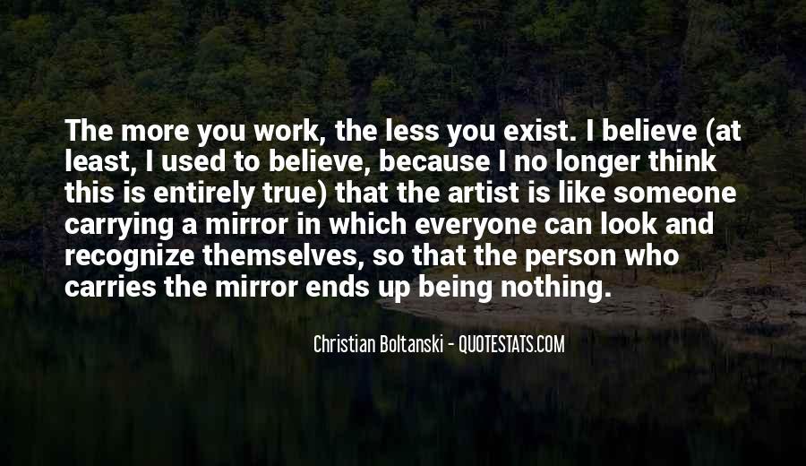 Bodythe Quotes #1055437