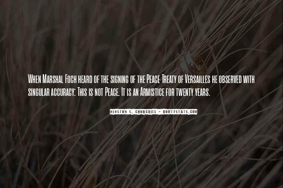 Bodythe Quotes #478911