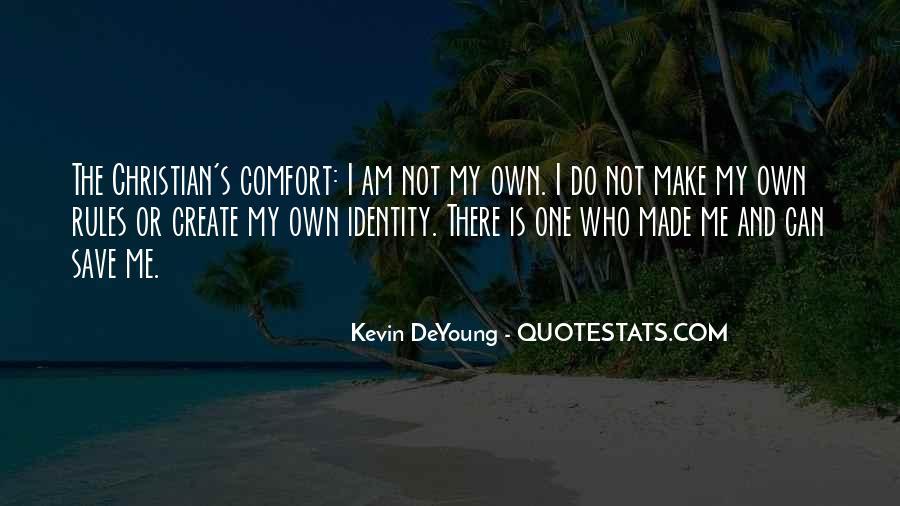 Bodythe Quotes #892527