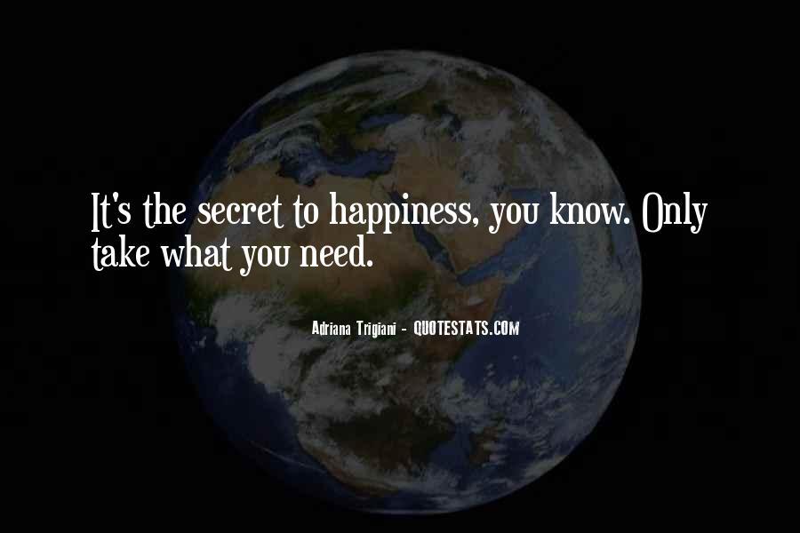 Bogey's Quotes #1085625