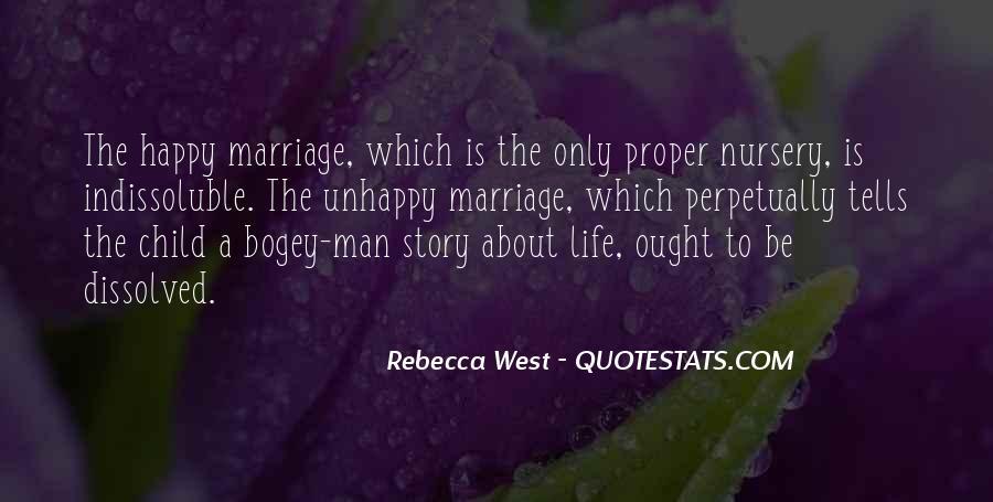 Bogey's Quotes #306629