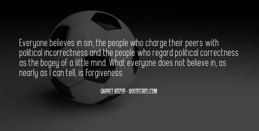 Bogey's Quotes #881695