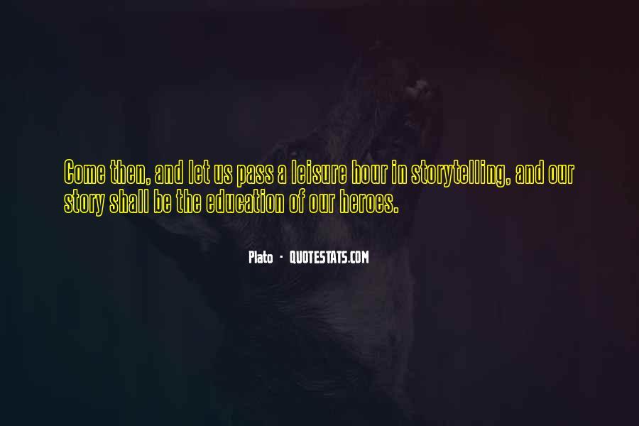 Bogfolk Quotes #1484039