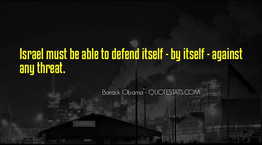 Boilto Quotes #1507595