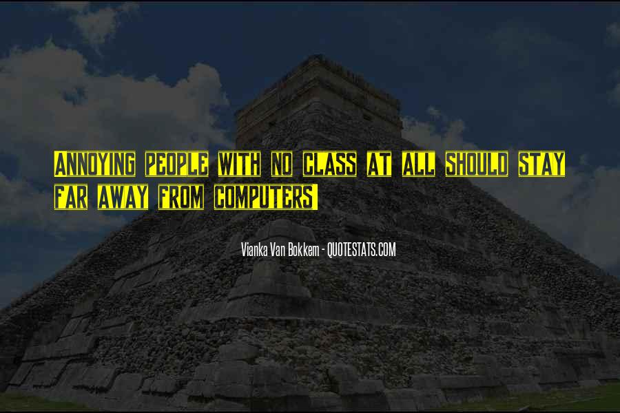 Bokkem Quotes #1139819