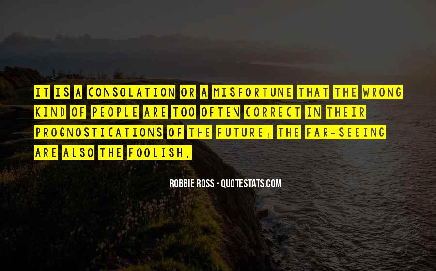 Bokkem Quotes #1614979