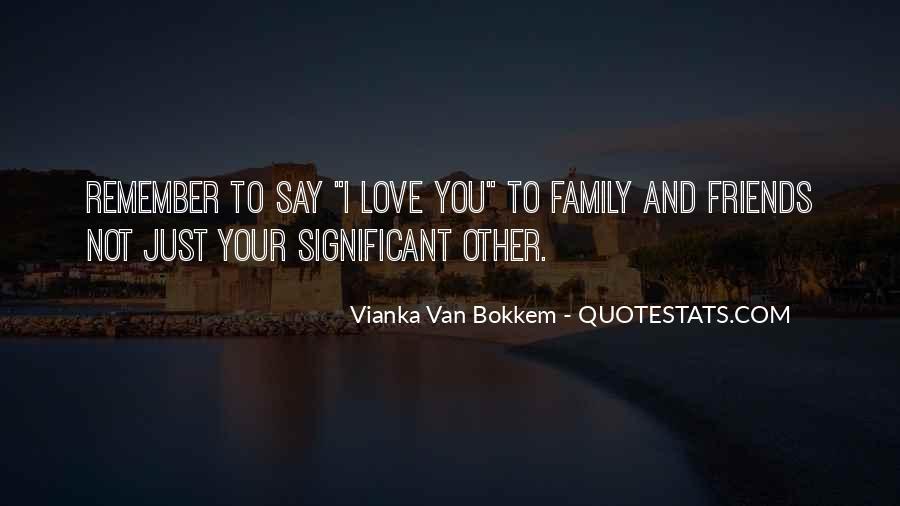 Bokkem Quotes #1626464